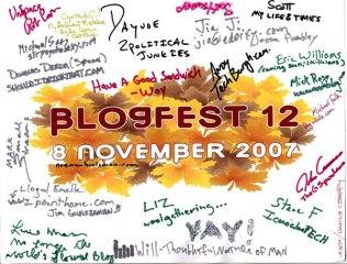 blogfest12.jpg