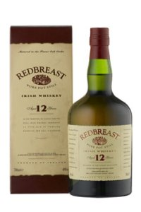 red_breast_red_breast_12_year_old_12_