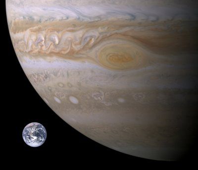 jupiter-earth-spot_comparison