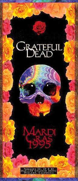 grateful-dead-poster-mardi-gras-1995