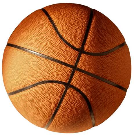 basketball-photo-21