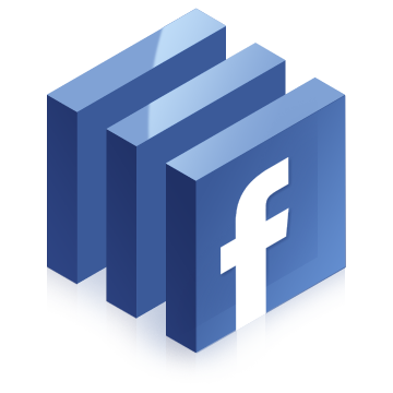 facebook-small-logo