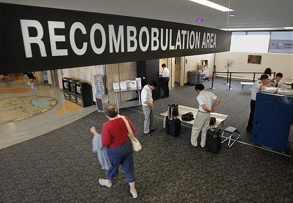 recombobulation-area