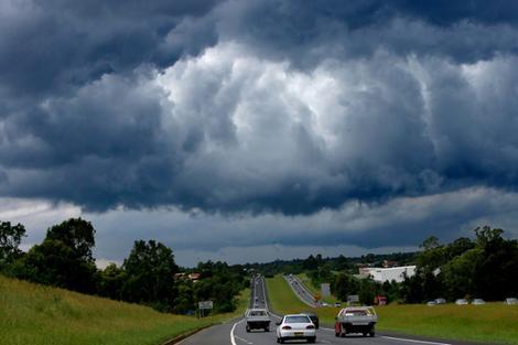 storm_080208_wideweb__470x3130
