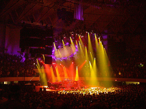 phish-lights12