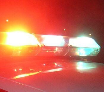 police_lights_night1