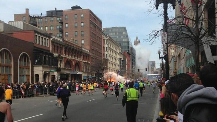 3008358-poster-boston-marathon-explosion