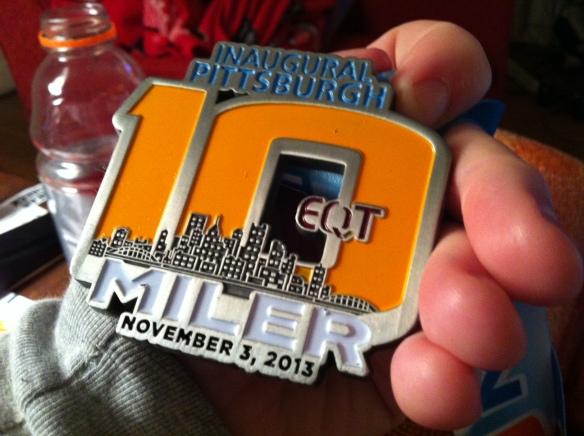 medal10