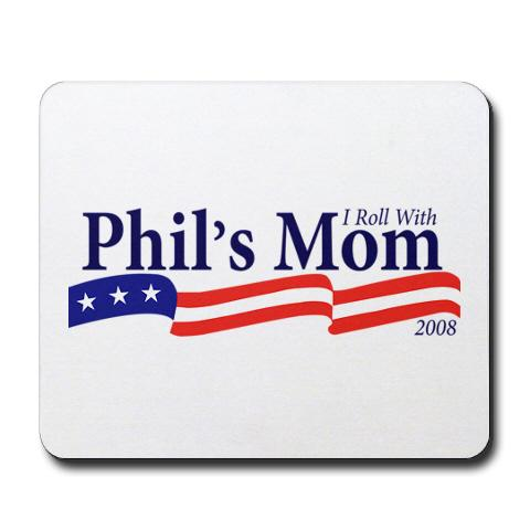 phils_mom_08_mousepad