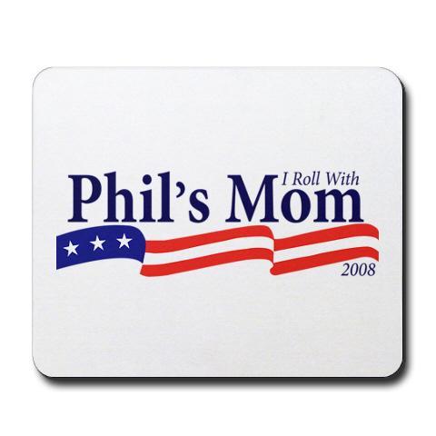 phils_mom_08_mousepad