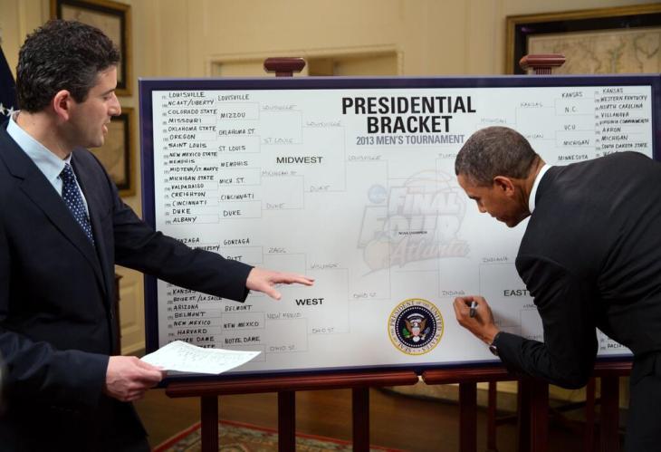obama-bracket-2013