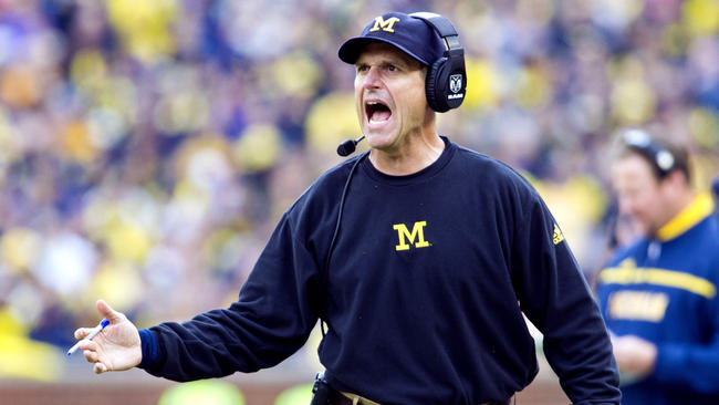 la-sp-jim-harbaugh-goes-nuts-on-referees-20150913
