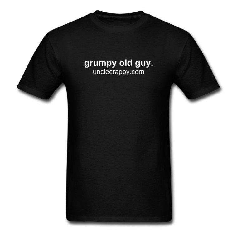 grumpy-old-guy-men-s-t-shirt